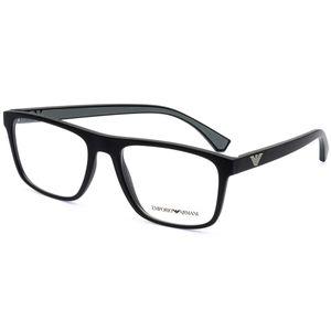 10617341589-oculos-de-grau-emporio-armani-3159-5042