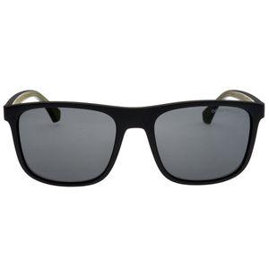 10617691040-ea-4129-5042-3n-oculos-solar-emporio-armani-masculino