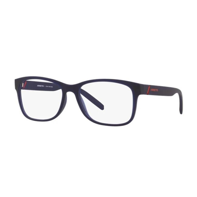 10619694026-oculos-arnette-grau-momochi-na-7180l-2676-azul