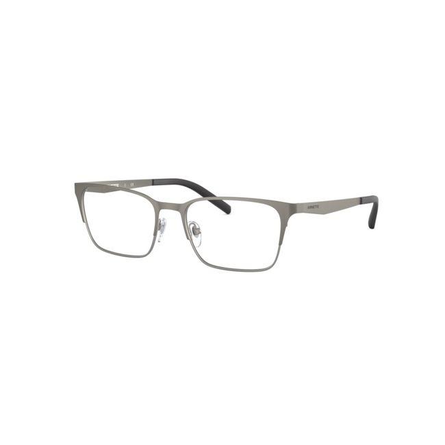 10619776294-oculos-grau-fizz-6124-516-arnette