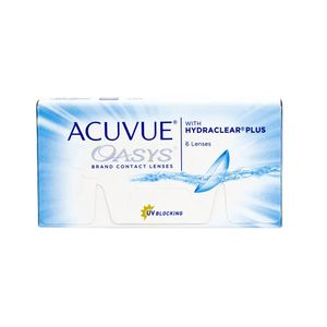 Oasys-Com-Hydraclear-Plus