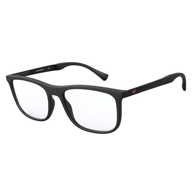 11209274207-oculos-grau-0ea3170-5063-55-emporio-armani