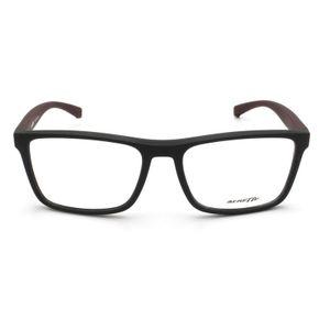 11210173450-oculos-grau-arnette-0an7161l-2689-56-preto-vinho