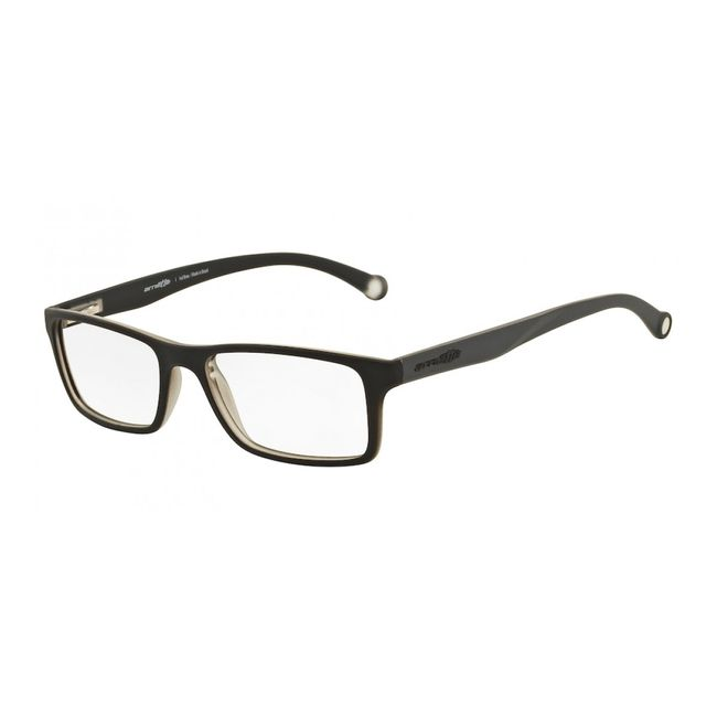 11210538666-oculos-arnette-grau-track-am-7073l-2216-53-preto
