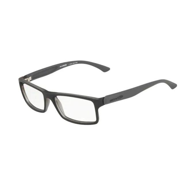 11212428880-oculos-arnette-grau-7070l-2398