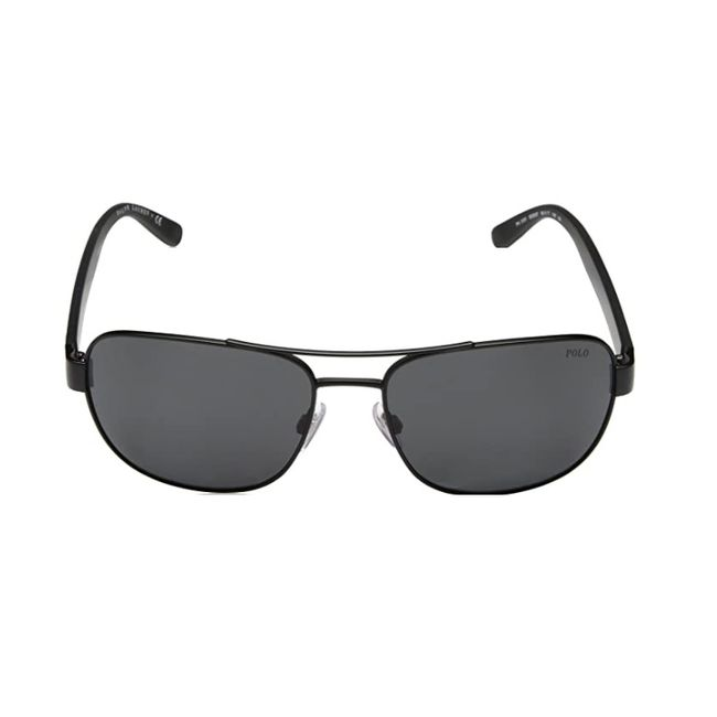 11215455937-oculos-de-sol-polo-ralph-lauren-ph3101-903887-60