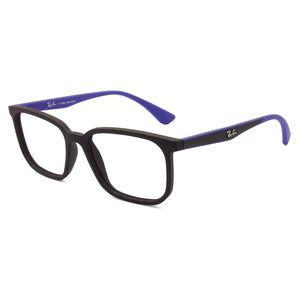 11218034463-oculos-ray-ban-rb-1395l-3822-49-preto-azul-infantil