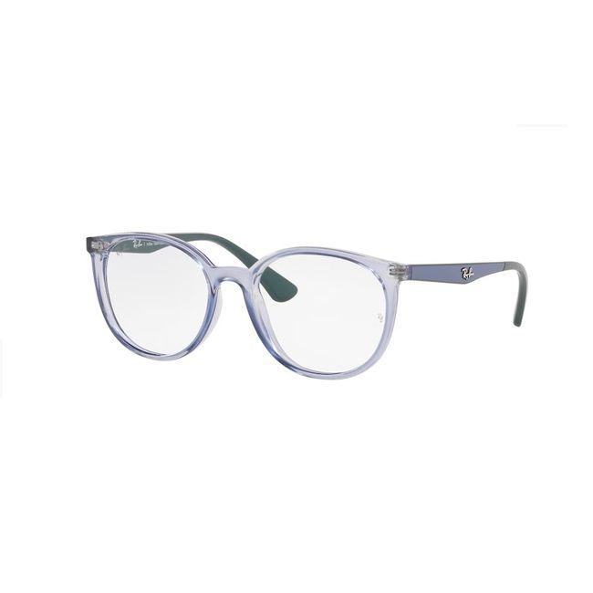 11218309292-rb1597l-3827-48-oculos-infantil-ray-ban