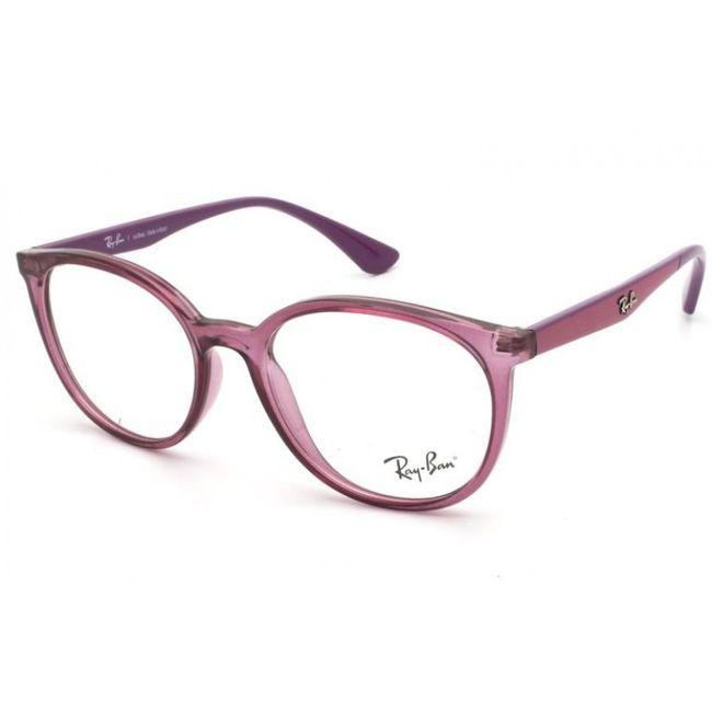 11218420431-oculos-ray-ban-kids-rosa-rb1597l-3827-48