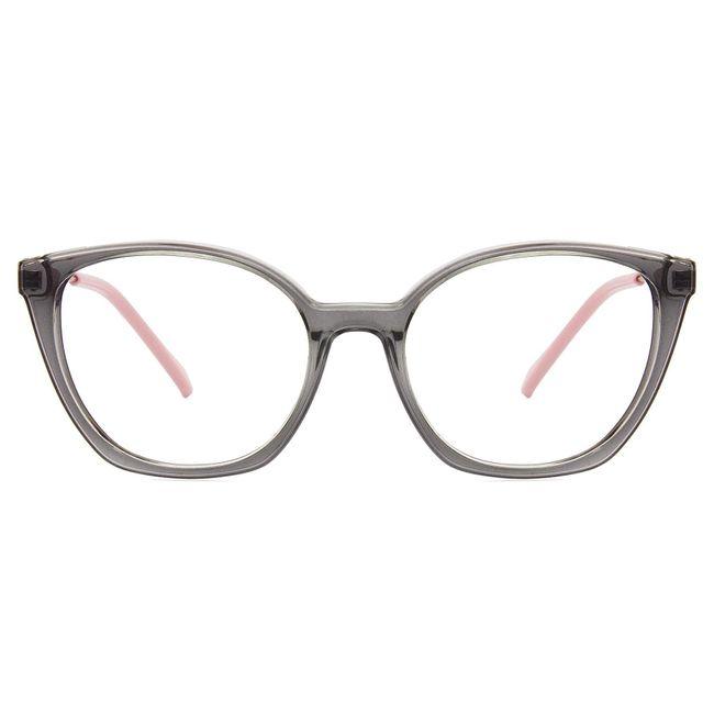 11228009241-oculos-kipling-0kp3132-h362-51