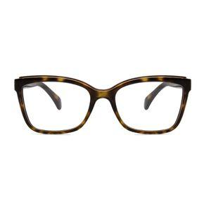 11264570560-oculos-grau-kipling-0kp-3118-g512-51-tartaruga