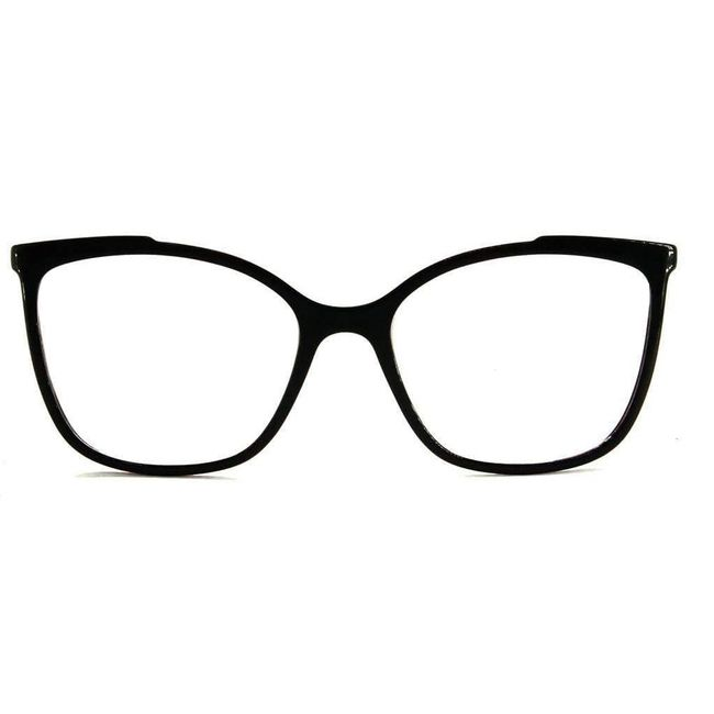 11265270558-oculos-grau-0kp3112-g119-52-oculos-kipling