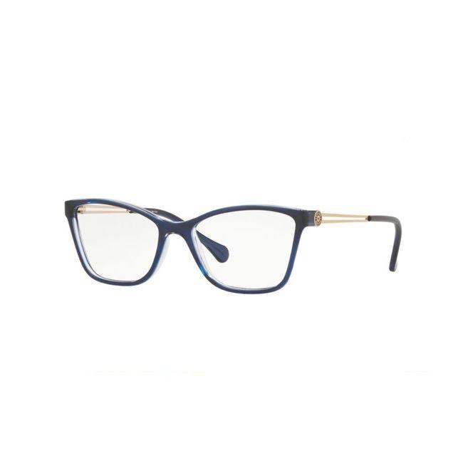 11265473115-oculos-grau-azul-kipling-0kp3122-g745-52