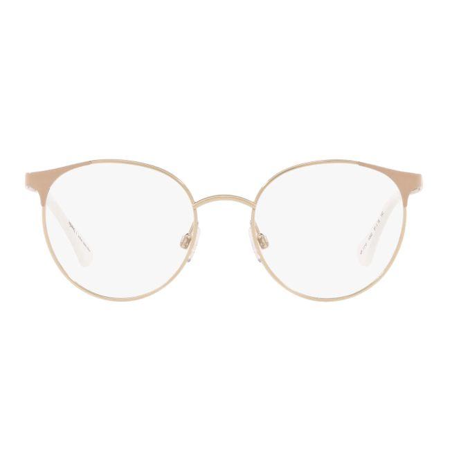 11266994541-0kp1112-h350-51-oculos-kipling