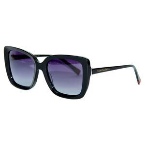 oculos-solar-sabrina-sato_SS_599_C1