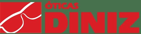 Óculos de Grau Infantil – Oticas Diniz 49098c6150