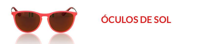 9cc73e7eb9f6b Óculos de Sol Infantil – Oticas Diniz