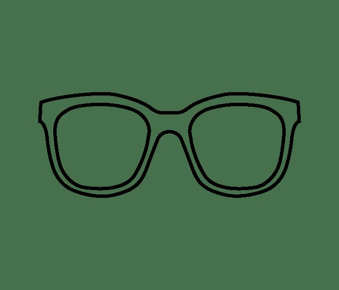 Diniz-social – Oticas Diniz ae717772d5