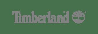 Produtos Timberland